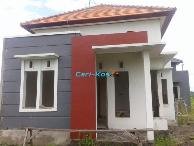 Tips Membangun Rumah Murah