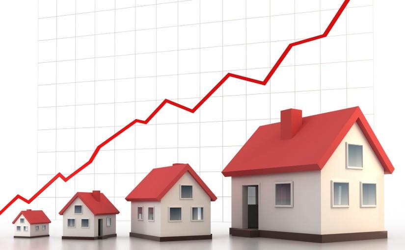 6 Kriteria yang harus dimiliki Properti untuk Investasi