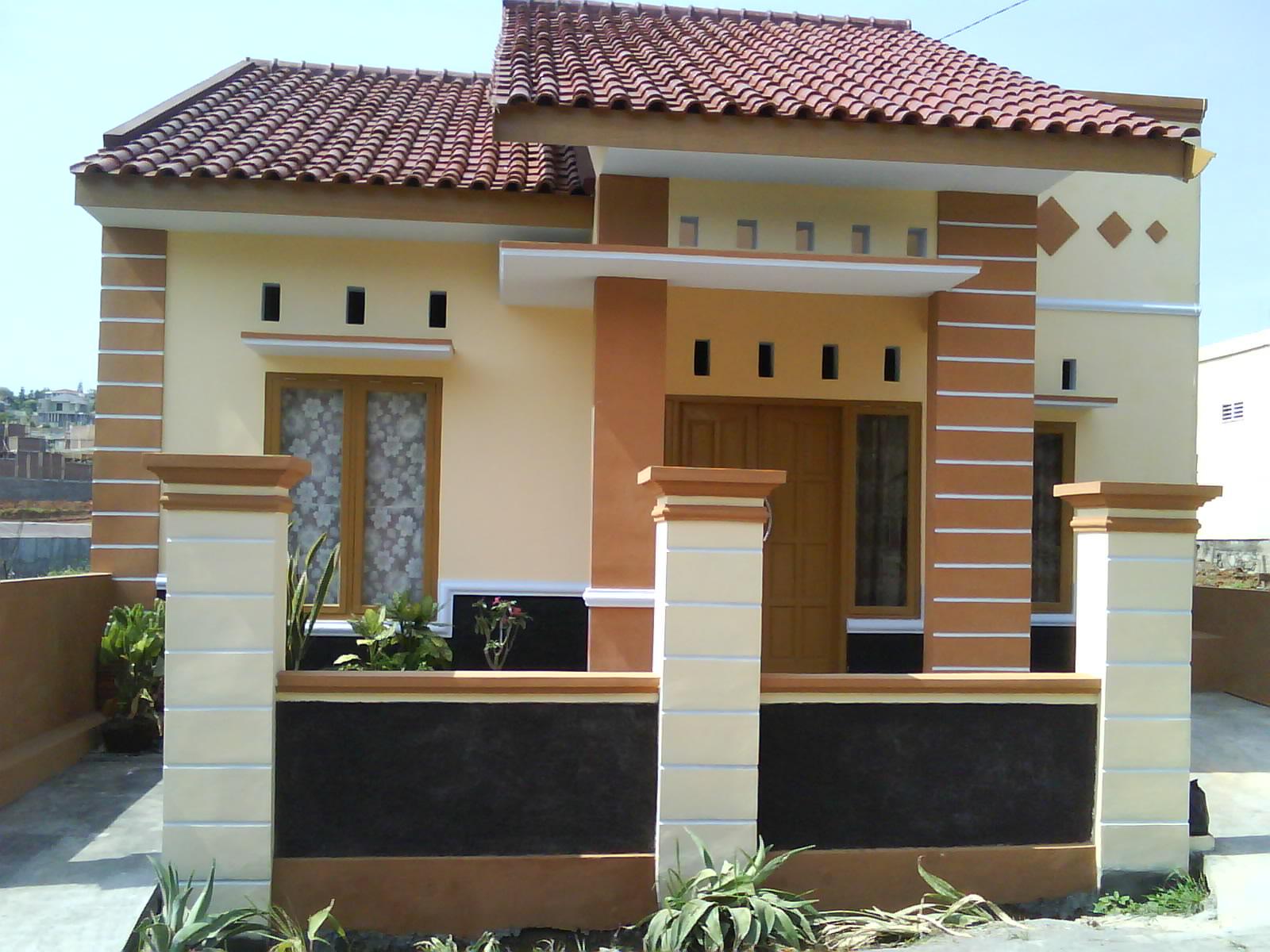 Pertimbangan Membuat Rumah Minimalis