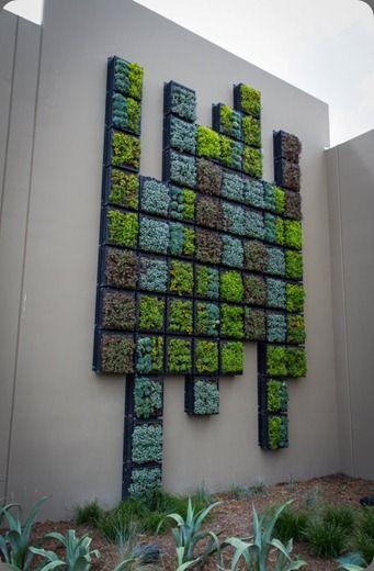 vertical_garden_11