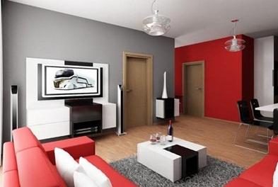 Tips Menata Rumah Minimalis