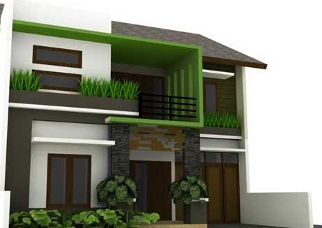 Tips Menata Rumah Minimalis agar terlihat Luas