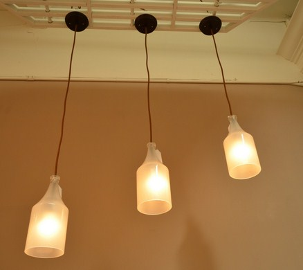 lampu10