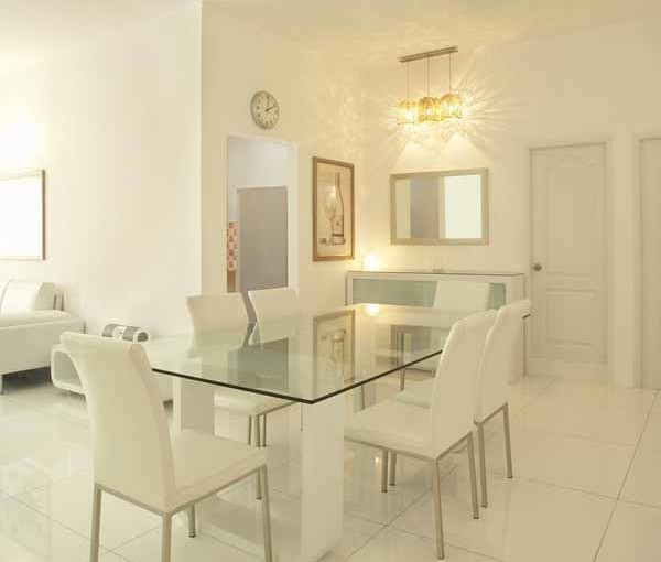 Desain-Ruang-Makan-Modern-Minimalis-Modern-Dining-Room