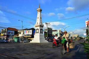 Tugu-Jogja-Yogyakarta-jogja