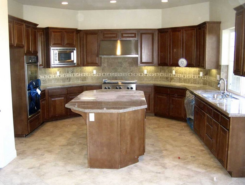 Amusing Refacing Kitchen Cabinets Cost