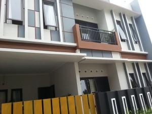 guesthouse-jogja-murah-dparagon-congcat-regency-4-1