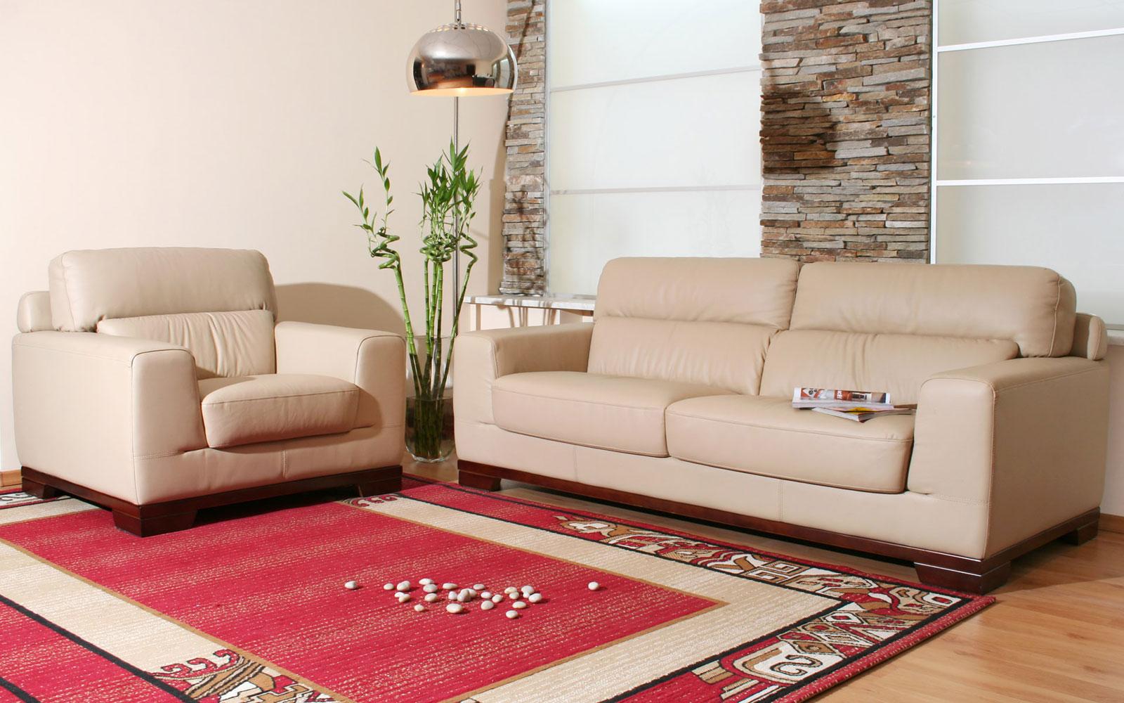 Karpet Untuk Ruang Tamu