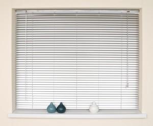 Harga Gorden Jendela Kantor window fashin tirai jendela kaskus - Gorden Jendela
