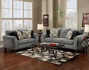 meja-kursi-ruang-tamu-apartemen
