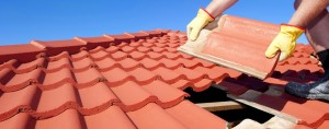 roof-maintenance-3