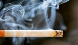 cara-menghilangkan-bau-asap-rokok