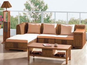 furniture-rotan-jakarta-minimalis-modern