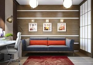 12-desain_ruang_tamu_dinding_kayu_tiperumahminimalis-blogspot-com