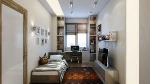 kamarsempit4 -home-designing.com