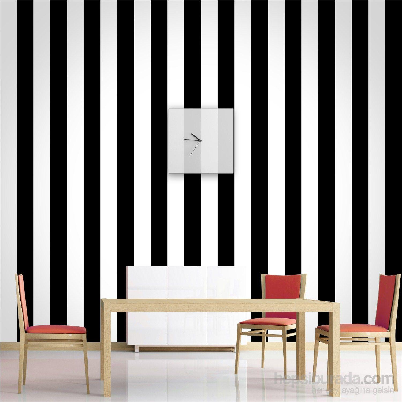 wallpaper vertical -hepsiburada.com