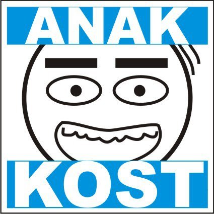 Animasi Anak Kos (Sumber nilaristy.files.wordpress.com)