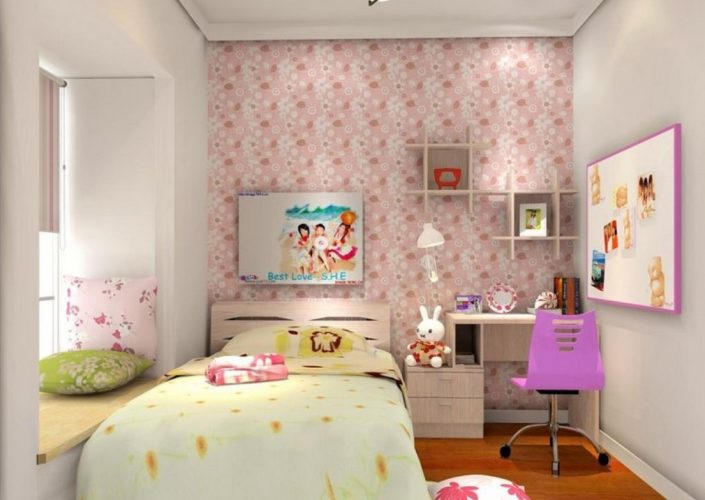 Sumber Gambar (www.renovasi-rumah.net)