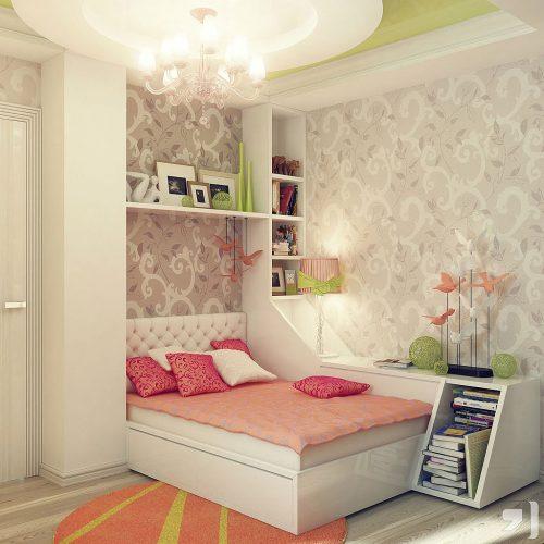 Sumber Gambar (www.dekorasi-rumah.net)