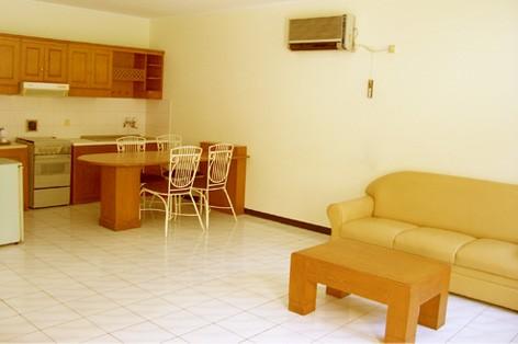 ucountryheritagehotelcom