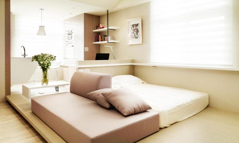 Sumber Gambar (www.lihat.co.id)