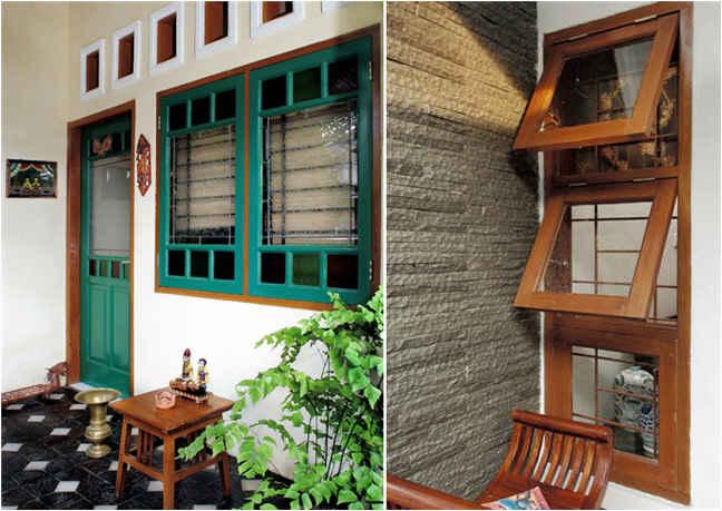 Sumber Gambar (http://1.bp.blogspot.com)