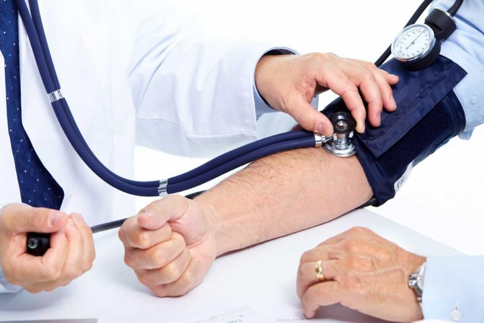 Lakukan Cek Kesehatan | http://www.prodia.co.id/