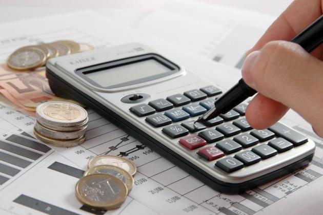 Kelola Uang dengan Baik | http://cdn.jitunews.com