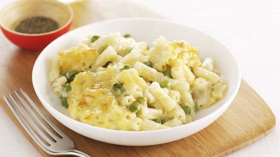 Pasta Makaroni Keju | https://prelo-wordpress.s3.amazonaws.com