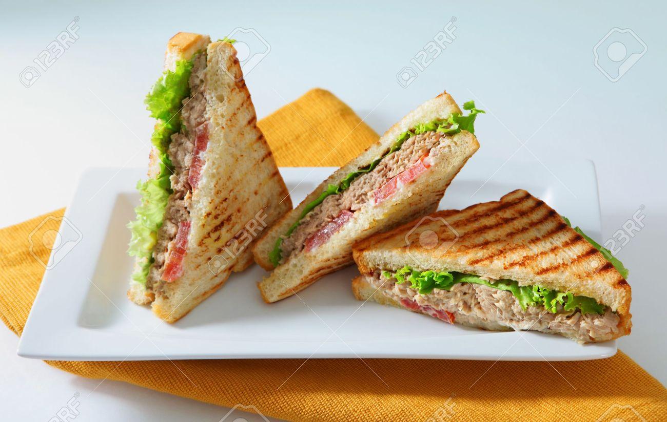 Sandwich | http://www.seriouseats.com/