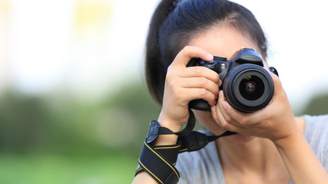 Fotografer | http://akcdn.detik.net.id