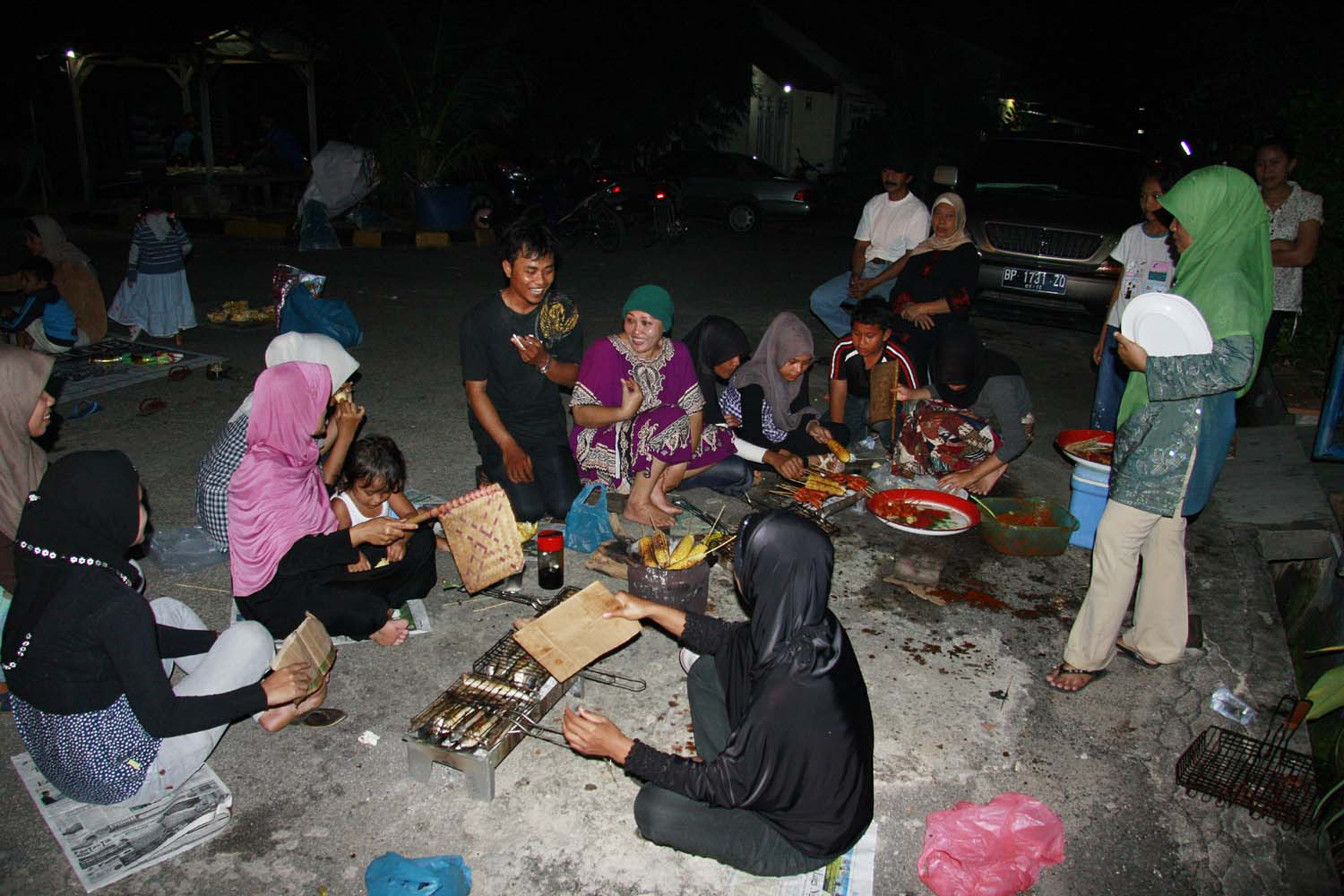 Pesta Barbeque | http://1.bp.blogspot.com/