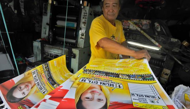 Musim kampanye | http://cdn-media.viva.id/