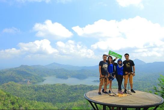 Wisata Alam | tripadvisor.co.id