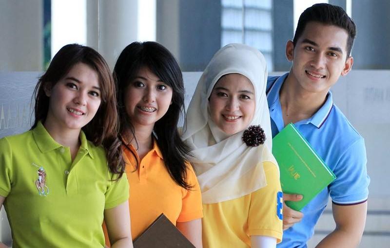peluang Usaha Sampangan Untuk Anak Kos Yang Menguntungkan