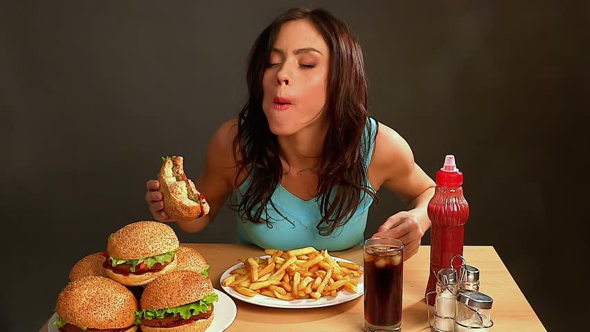 Apa makanan yang paling disukai? | http://foodstantly.com/