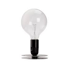 Mengurangi Pemakaian Lampu | http://ayobuka.com