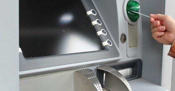 Kartu ATM Terblokir | https://1.bp.blogspot.com/