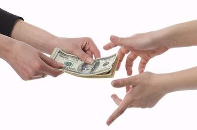 Uang Masih Dipinjam | https://propertyuniversity.files.wordpress.com