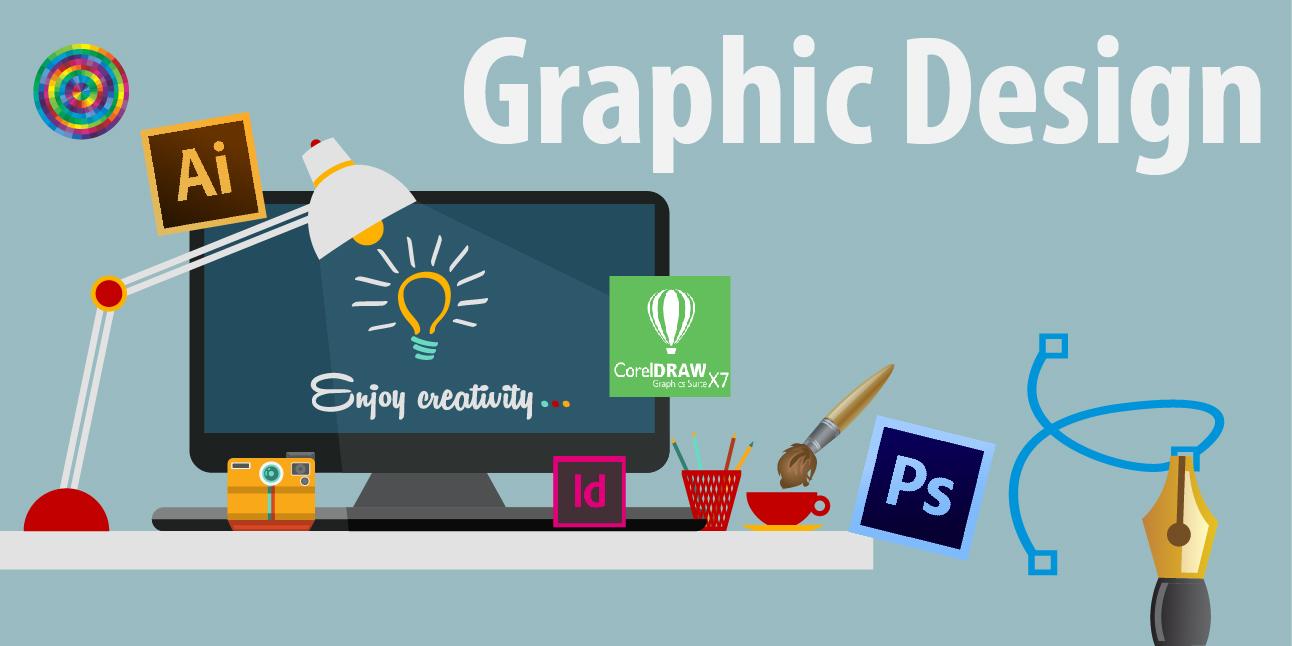 Membuka Jasa Desain Grafis | http://www.morphacademy.com