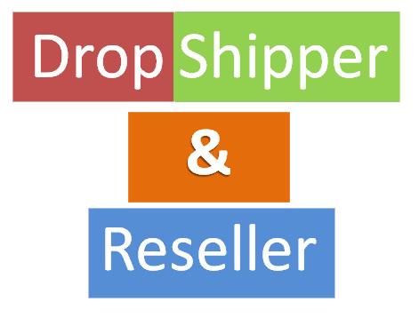 Menjadi Pebisnis Dropshipper atau Reseller | http://www.sablonjogjaid.com