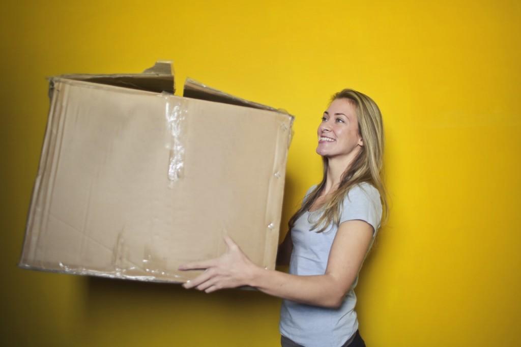 Mulai jadi Anak Kos? Siapkan hal-hal ini ya! | sumber: pexels.com