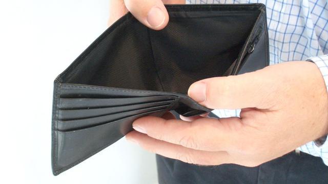 Pekerjaan Sampingan Untuk Tambah Uang Jajan Anak Kos | sumber: liputan6.com