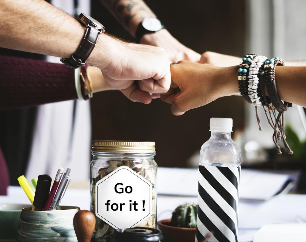 Tips Mengatur Uang Bulanan dengan Tepat | sumber: pexels.com