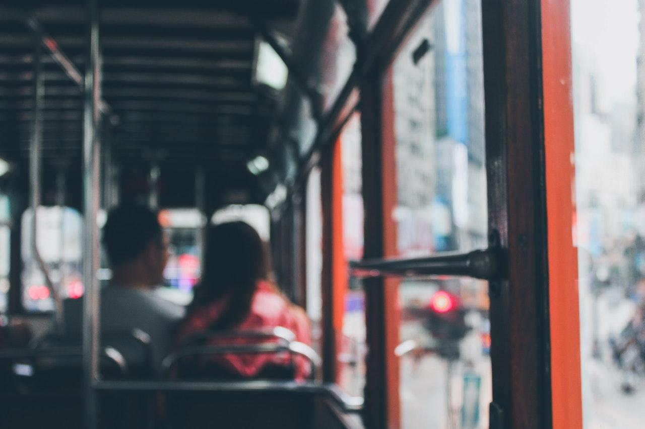 Tips Liburan Hemat Buat Anak Kos | source: www.pexels.com