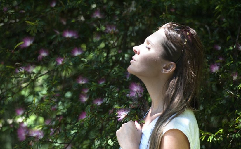 Tips Mengontrol Emosi dan Amarah | sumber: www.pexels.com