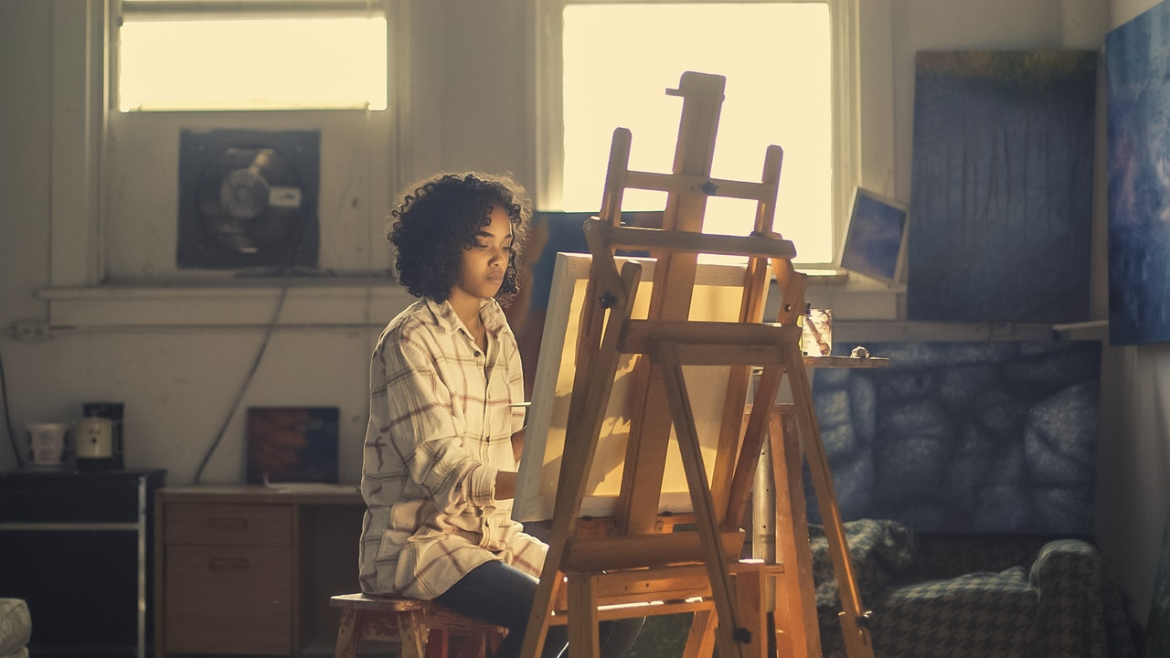 3 Peluang Profesi Menjanjikan di Era Digital | sumber: www.pexels.com