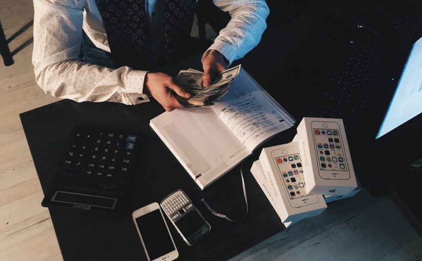 Contoh Surat Keterangan Domisili Usaha Yang Benar Dan Cara Pengurusannya