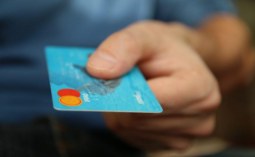 Cara Mengurus ATM Hilang Atau Tertelan Serta Contoh Surat Kuasanya