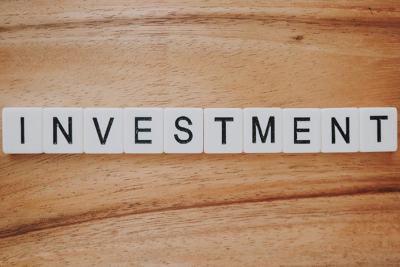 Anak Kos Mau Investasi Saham Atau Nabung Saham? Lihat Dulu Caranya!